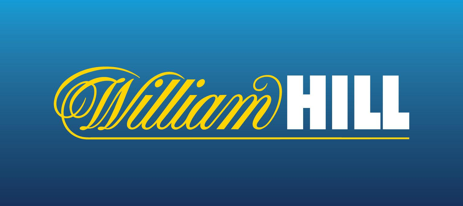 William Hill иностранная БК