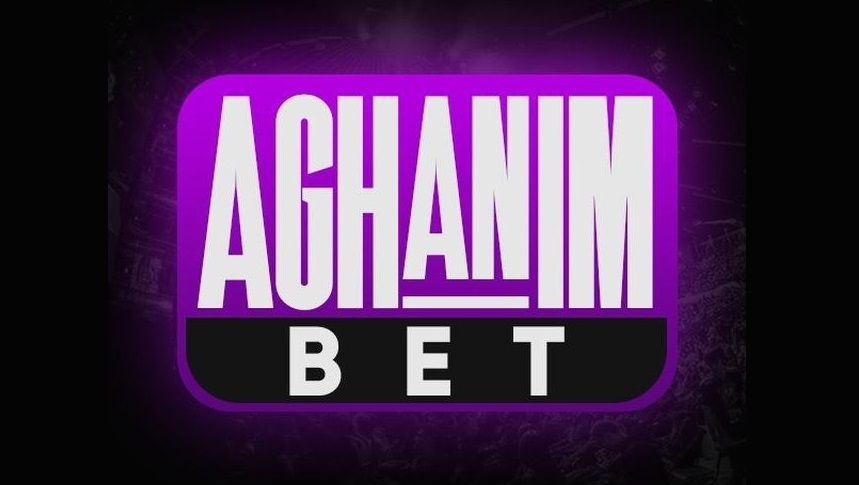 aghanim-bet-logo